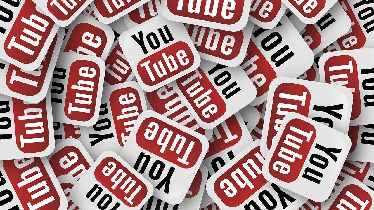 youtube monetyzacja